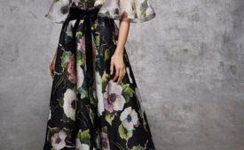 مدل-لباس-۱