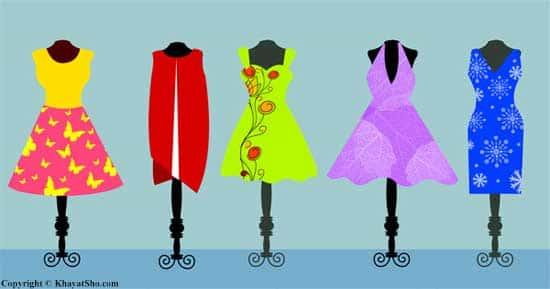 چطور-وارد-طراحی-لباس-بشیم-min (1)