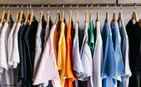 ورود-به-طراحی-لباس
