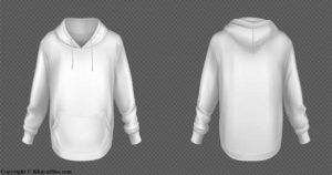 طراحی-لباس